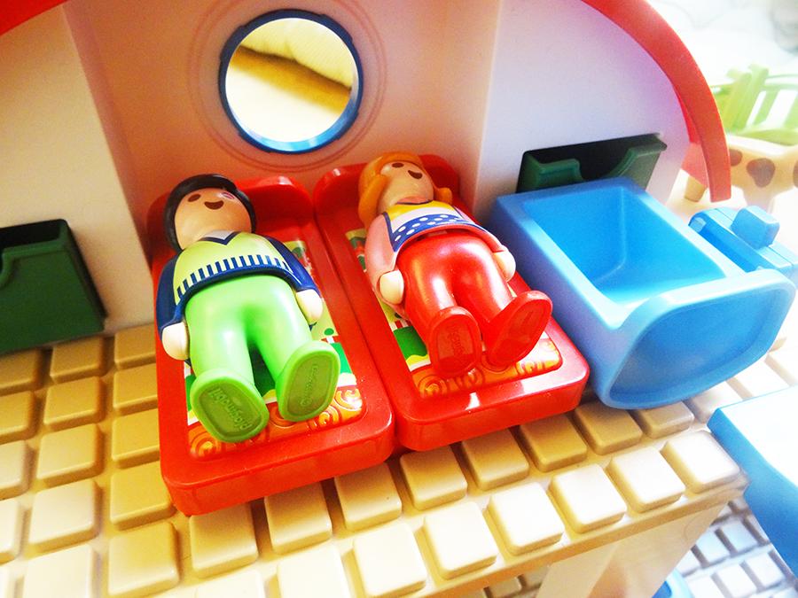 Les cadeaux d'anniversaire de bébé luciole  Les cadeaux d'anniversaire de bébé luciole  Les cadeaux d'anniversaire de bébé luciole  Les cadeaux d'anniversaire de bébé luciole  Les cadeaux d'anniversaire de bébé luciole