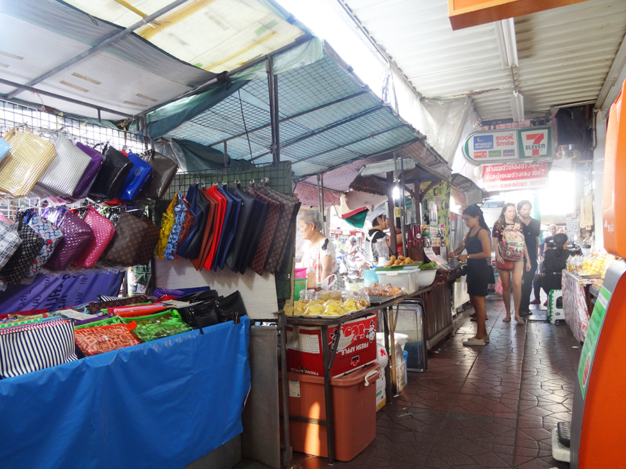 Notre arrivée à Bangkok et Koh san Road  Notre arrivée à Bangkok et Koh san Road  Notre arrivée à Bangkok et Koh san Road  Notre arrivée à Bangkok et Koh san Road