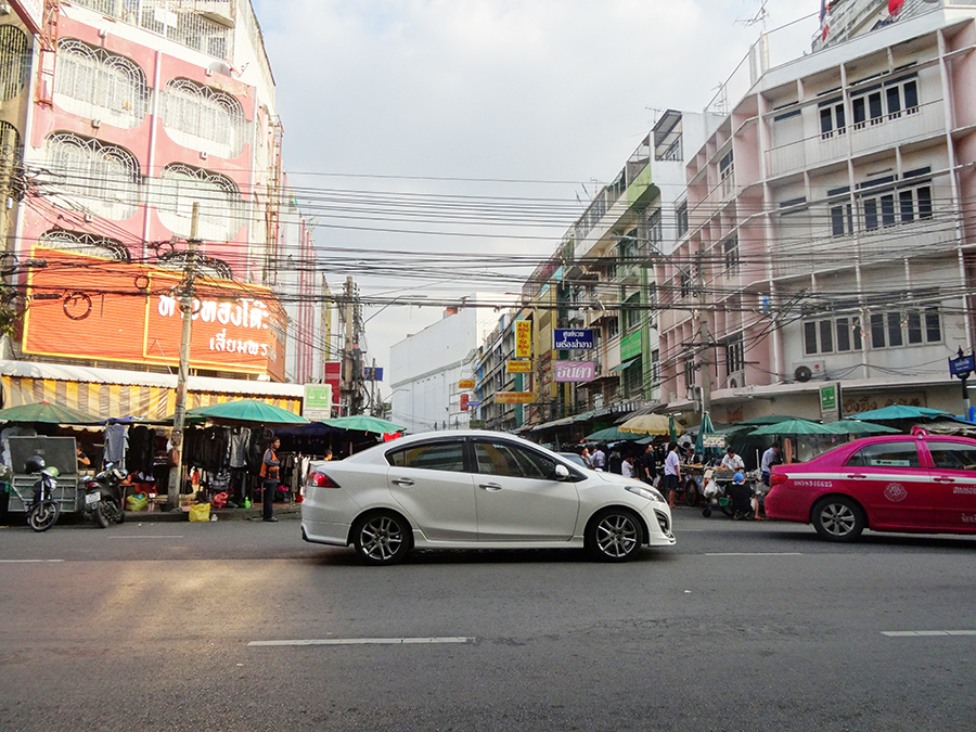 Notre arrivée à Bangkok et Koh san Road  Notre arrivée à Bangkok et Koh san Road  Notre arrivée à Bangkok et Koh san Road  Notre arrivée à Bangkok et Koh san Road  Notre arrivée à Bangkok et Koh san Road  Notre arrivée à Bangkok et Koh san Road  Notre arrivée à Bangkok et Koh san Road