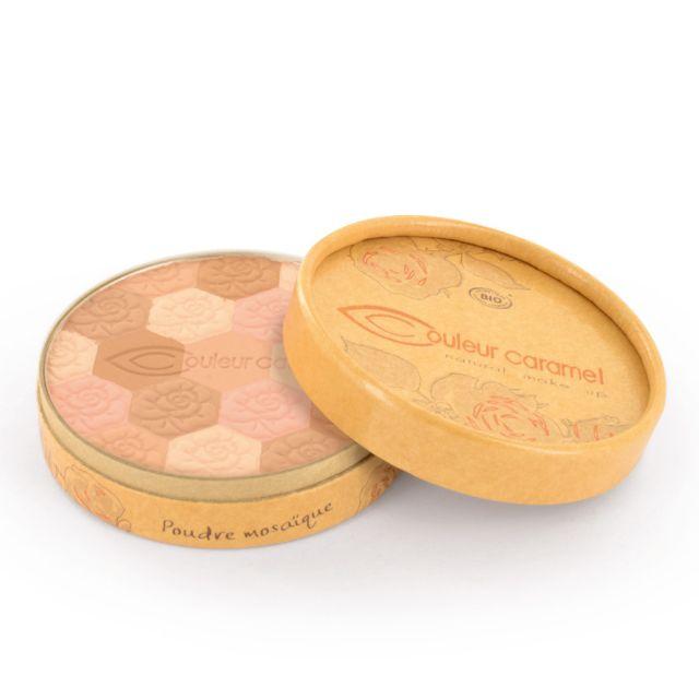 le maquillage bio couleur caramel  le maquillage bio couleur caramel  le maquillage bio couleur caramel  le maquillage bio couleur caramel  le maquillage bio couleur caramel  le maquillage bio couleur caramel