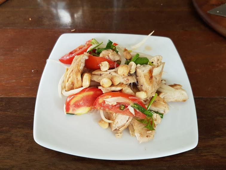 Cours de cuisine Thaï, Secret Beach et Mae haad beach  Cours de cuisine Thaï, Secret Beach et Mae haad beach  Cours de cuisine Thaï, Secret Beach et Mae haad beach