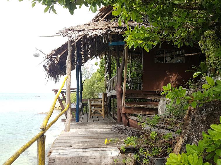 Seetanu bungalows, Malibu beach, à dos d'éléphants à Koh Phangan  Seetanu bungalows, Malibu beach, à dos d'éléphants à Koh Phangan  Seetanu bungalows, Malibu beach, à dos d'éléphants à Koh Phangan  Seetanu bungalows, Malibu beach, à dos d'éléphants à Koh Phangan  Seetanu bungalows, Malibu beach, à dos d'éléphants à Koh Phangan  Seetanu bungalows, Malibu beach, à dos d'éléphants à Koh Phangan  Seetanu bungalows, Malibu beach, à dos d'éléphants à Koh Phangan  Seetanu bungalows, Malibu beach, à dos d'éléphants à Koh Phangan  Seetanu bungalows, Malibu beach, à dos d'éléphants à Koh Phangan  Seetanu bungalows, Malibu beach, à dos d'éléphants à Koh Phangan  Seetanu bungalows, Malibu beach, à dos d'éléphants à Koh Phangan  Seetanu bungalows, Malibu beach, à dos d'éléphants à Koh Phangan  Seetanu bungalows, Malibu beach, à dos d'éléphants à Koh Phangan  Seetanu bungalows, Malibu beach, à dos d'éléphants à Koh Phangan  Seetanu bungalows, Malibu beach, à dos d'éléphants à Koh Phangan  Seetanu bungalows, Malibu beach, à dos d'éléphants à Koh Phangan  Seetanu bungalows, Malibu beach, à dos d'éléphants à Koh Phangan  Seetanu bungalows, Malibu beach, à dos d'éléphants à Koh Phangan  Seetanu bungalows, Malibu beach, à dos d'éléphants à Koh Phangan  Seetanu bungalows, Malibu beach, à dos d'éléphants à Koh Phangan  Seetanu bungalows, Malibu beach, à dos d'éléphants à Koh Phangan  Seetanu bungalows, Malibu beach, à dos d'éléphants à Koh Phangan  Seetanu bungalows, Malibu beach, à dos d'éléphants à Koh Phangan  Seetanu bungalows, Malibu beach, à dos d'éléphants à Koh Phangan