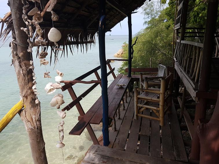 Seetanu bungalows, Malibu beach, à dos d'éléphants à Koh Phangan  Seetanu bungalows, Malibu beach, à dos d'éléphants à Koh Phangan  Seetanu bungalows, Malibu beach, à dos d'éléphants à Koh Phangan  Seetanu bungalows, Malibu beach, à dos d'éléphants à Koh Phangan  Seetanu bungalows, Malibu beach, à dos d'éléphants à Koh Phangan  Seetanu bungalows, Malibu beach, à dos d'éléphants à Koh Phangan  Seetanu bungalows, Malibu beach, à dos d'éléphants à Koh Phangan  Seetanu bungalows, Malibu beach, à dos d'éléphants à Koh Phangan  Seetanu bungalows, Malibu beach, à dos d'éléphants à Koh Phangan  Seetanu bungalows, Malibu beach, à dos d'éléphants à Koh Phangan  Seetanu bungalows, Malibu beach, à dos d'éléphants à Koh Phangan  Seetanu bungalows, Malibu beach, à dos d'éléphants à Koh Phangan  Seetanu bungalows, Malibu beach, à dos d'éléphants à Koh Phangan  Seetanu bungalows, Malibu beach, à dos d'éléphants à Koh Phangan  Seetanu bungalows, Malibu beach, à dos d'éléphants à Koh Phangan  Seetanu bungalows, Malibu beach, à dos d'éléphants à Koh Phangan  Seetanu bungalows, Malibu beach, à dos d'éléphants à Koh Phangan  Seetanu bungalows, Malibu beach, à dos d'éléphants à Koh Phangan  Seetanu bungalows, Malibu beach, à dos d'éléphants à Koh Phangan  Seetanu bungalows, Malibu beach, à dos d'éléphants à Koh Phangan  Seetanu bungalows, Malibu beach, à dos d'éléphants à Koh Phangan  Seetanu bungalows, Malibu beach, à dos d'éléphants à Koh Phangan  Seetanu bungalows, Malibu beach, à dos d'éléphants à Koh Phangan