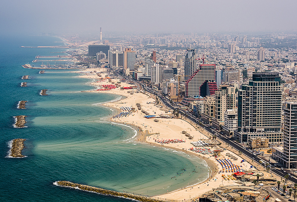 8-playas-tel-aviv