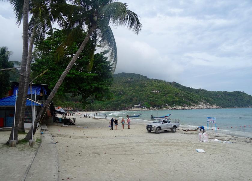 Seetanu bungalows, Malibu beach, à dos d'éléphants à Koh Phangan  Seetanu bungalows, Malibu beach, à dos d'éléphants à Koh Phangan  Seetanu bungalows, Malibu beach, à dos d'éléphants à Koh Phangan  Seetanu bungalows, Malibu beach, à dos d'éléphants à Koh Phangan  Seetanu bungalows, Malibu beach, à dos d'éléphants à Koh Phangan  Seetanu bungalows, Malibu beach, à dos d'éléphants à Koh Phangan  Seetanu bungalows, Malibu beach, à dos d'éléphants à Koh Phangan  Seetanu bungalows, Malibu beach, à dos d'éléphants à Koh Phangan  Seetanu bungalows, Malibu beach, à dos d'éléphants à Koh Phangan  Seetanu bungalows, Malibu beach, à dos d'éléphants à Koh Phangan  Seetanu bungalows, Malibu beach, à dos d'éléphants à Koh Phangan  Seetanu bungalows, Malibu beach, à dos d'éléphants à Koh Phangan  Seetanu bungalows, Malibu beach, à dos d'éléphants à Koh Phangan  Seetanu bungalows, Malibu beach, à dos d'éléphants à Koh Phangan  Seetanu bungalows, Malibu beach, à dos d'éléphants à Koh Phangan  Seetanu bungalows, Malibu beach, à dos d'éléphants à Koh Phangan  Seetanu bungalows, Malibu beach, à dos d'éléphants à Koh Phangan  Seetanu bungalows, Malibu beach, à dos d'éléphants à Koh Phangan  Seetanu bungalows, Malibu beach, à dos d'éléphants à Koh Phangan  Seetanu bungalows, Malibu beach, à dos d'éléphants à Koh Phangan  Seetanu bungalows, Malibu beach, à dos d'éléphants à Koh Phangan  Seetanu bungalows, Malibu beach, à dos d'éléphants à Koh Phangan  Seetanu bungalows, Malibu beach, à dos d'éléphants à Koh Phangan  Seetanu bungalows, Malibu beach, à dos d'éléphants à Koh Phangan  Seetanu bungalows, Malibu beach, à dos d'éléphants à Koh Phangan  Seetanu bungalows, Malibu beach, à dos d'éléphants à Koh Phangan  Seetanu bungalows, Malibu beach, à dos d'éléphants à Koh Phangan  Seetanu bungalows, Malibu beach, à dos d'éléphants à Koh Phangan  Seetanu bungalows, Malibu beach, à dos d'éléphants à Koh Phangan  Seetanu bungalows, Malibu beach, à dos d'éléphants à Koh Phangan  Seetanu bungalows, M