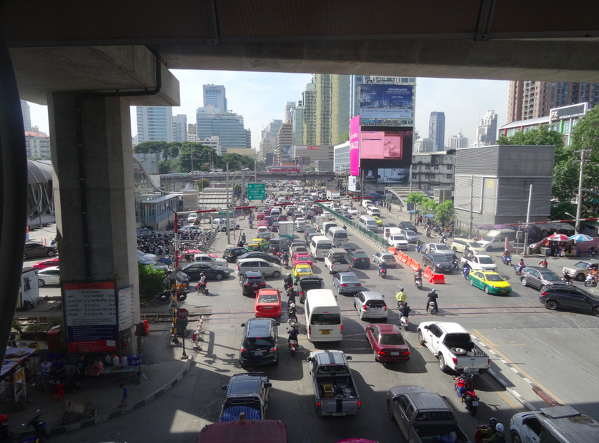 Derniers jours à Bangkok : Terminal 21, Lumpini parc et Pratunam market  Derniers jours à Bangkok : Terminal 21, Lumpini parc et Pratunam market  Derniers jours à Bangkok : Terminal 21, Lumpini parc et Pratunam market  Derniers jours à Bangkok : Terminal 21, Lumpini parc et Pratunam market  Derniers jours à Bangkok : Terminal 21, Lumpini parc et Pratunam market  Derniers jours à Bangkok : Terminal 21, Lumpini parc et Pratunam market  Derniers jours à Bangkok : Terminal 21, Lumpini parc et Pratunam market  Derniers jours à Bangkok : Terminal 21, Lumpini parc et Pratunam market  Derniers jours à Bangkok : Terminal 21, Lumpini parc et Pratunam market  Derniers jours à Bangkok : Terminal 21, Lumpini parc et Pratunam market  Derniers jours à Bangkok : Terminal 21, Lumpini parc et Pratunam market  Derniers jours à Bangkok : Terminal 21, Lumpini parc et Pratunam market  Derniers jours à Bangkok : Terminal 21, Lumpini parc et Pratunam market  Derniers jours à Bangkok : Terminal 21, Lumpini parc et Pratunam market  Derniers jours à Bangkok : Terminal 21, Lumpini parc et Pratunam market  Derniers jours à Bangkok : Terminal 21, Lumpini parc et Pratunam market  Derniers jours à Bangkok : Terminal 21, Lumpini parc et Pratunam market  Derniers jours à Bangkok : Terminal 21, Lumpini parc et Pratunam market  Derniers jours à Bangkok : Terminal 21, Lumpini parc et Pratunam market  Derniers jours à Bangkok : Terminal 21, Lumpini parc et Pratunam market  Derniers jours à Bangkok : Terminal 21, Lumpini parc et Pratunam market  Derniers jours à Bangkok : Terminal 21, Lumpini parc et Pratunam market  Derniers jours à Bangkok : Terminal 21, Lumpini parc et Pratunam market  Derniers jours à Bangkok : Terminal 21, Lumpini parc et Pratunam market  Derniers jours à Bangkok : Terminal 21, Lumpini parc et Pratunam market  Derniers jours à Bangkok : Terminal 21, Lumpini parc et Pratunam market