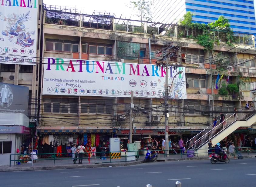 Derniers jours à Bangkok : Terminal 21, Lumpini parc et Pratunam market  Derniers jours à Bangkok : Terminal 21, Lumpini parc et Pratunam market  Derniers jours à Bangkok : Terminal 21, Lumpini parc et Pratunam market  Derniers jours à Bangkok : Terminal 21, Lumpini parc et Pratunam market  Derniers jours à Bangkok : Terminal 21, Lumpini parc et Pratunam market  Derniers jours à Bangkok : Terminal 21, Lumpini parc et Pratunam market  Derniers jours à Bangkok : Terminal 21, Lumpini parc et Pratunam market  Derniers jours à Bangkok : Terminal 21, Lumpini parc et Pratunam market  Derniers jours à Bangkok : Terminal 21, Lumpini parc et Pratunam market  Derniers jours à Bangkok : Terminal 21, Lumpini parc et Pratunam market  Derniers jours à Bangkok : Terminal 21, Lumpini parc et Pratunam market  Derniers jours à Bangkok : Terminal 21, Lumpini parc et Pratunam market  Derniers jours à Bangkok : Terminal 21, Lumpini parc et Pratunam market  Derniers jours à Bangkok : Terminal 21, Lumpini parc et Pratunam market  Derniers jours à Bangkok : Terminal 21, Lumpini parc et Pratunam market  Derniers jours à Bangkok : Terminal 21, Lumpini parc et Pratunam market  Derniers jours à Bangkok : Terminal 21, Lumpini parc et Pratunam market  Derniers jours à Bangkok : Terminal 21, Lumpini parc et Pratunam market  Derniers jours à Bangkok : Terminal 21, Lumpini parc et Pratunam market  Derniers jours à Bangkok : Terminal 21, Lumpini parc et Pratunam market  Derniers jours à Bangkok : Terminal 21, Lumpini parc et Pratunam market  Derniers jours à Bangkok : Terminal 21, Lumpini parc et Pratunam market  Derniers jours à Bangkok : Terminal 21, Lumpini parc et Pratunam market  Derniers jours à Bangkok : Terminal 21, Lumpini parc et Pratunam market  Derniers jours à Bangkok : Terminal 21, Lumpini parc et Pratunam market  Derniers jours à Bangkok : Terminal 21, Lumpini parc et Pratunam market  Derniers jours à Bangkok : Terminal 21, Lumpini parc et Pratunam market