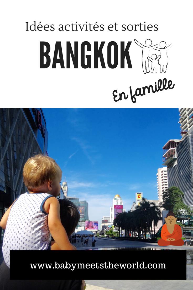 Derniers jours à Bangkok : Terminal 21, Lumpini parc et Pratunam market  Derniers jours à Bangkok : Terminal 21, Lumpini parc et Pratunam market  Derniers jours à Bangkok : Terminal 21, Lumpini parc et Pratunam market  Derniers jours à Bangkok : Terminal 21, Lumpini parc et Pratunam market  Derniers jours à Bangkok : Terminal 21, Lumpini parc et Pratunam market  Derniers jours à Bangkok : Terminal 21, Lumpini parc et Pratunam market  Derniers jours à Bangkok : Terminal 21, Lumpini parc et Pratunam market  Derniers jours à Bangkok : Terminal 21, Lumpini parc et Pratunam market  Derniers jours à Bangkok : Terminal 21, Lumpini parc et Pratunam market  Derniers jours à Bangkok : Terminal 21, Lumpini parc et Pratunam market  Derniers jours à Bangkok : Terminal 21, Lumpini parc et Pratunam market  Derniers jours à Bangkok : Terminal 21, Lumpini parc et Pratunam market  Derniers jours à Bangkok : Terminal 21, Lumpini parc et Pratunam market  Derniers jours à Bangkok : Terminal 21, Lumpini parc et Pratunam market  Derniers jours à Bangkok : Terminal 21, Lumpini parc et Pratunam market  Derniers jours à Bangkok : Terminal 21, Lumpini parc et Pratunam market  Derniers jours à Bangkok : Terminal 21, Lumpini parc et Pratunam market  Derniers jours à Bangkok : Terminal 21, Lumpini parc et Pratunam market  Derniers jours à Bangkok : Terminal 21, Lumpini parc et Pratunam market  Derniers jours à Bangkok : Terminal 21, Lumpini parc et Pratunam market  Derniers jours à Bangkok : Terminal 21, Lumpini parc et Pratunam market  Derniers jours à Bangkok : Terminal 21, Lumpini parc et Pratunam market  Derniers jours à Bangkok : Terminal 21, Lumpini parc et Pratunam market  Derniers jours à Bangkok : Terminal 21, Lumpini parc et Pratunam market  Derniers jours à Bangkok : Terminal 21, Lumpini parc et Pratunam market  Derniers jours à Bangkok : Terminal 21, Lumpini parc et Pratunam market  Derniers jours à Bangkok : Terminal 21, Lumpini parc et Pratunam market  Derniers jours à Bangkok : Te