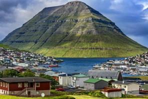 Ces destinations vacances auxquelles on ne pense pas forcément