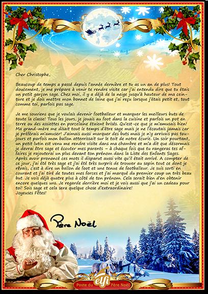 La magie de Noël, des rois et du caga tío !
