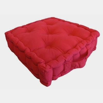 fabriquer son canap en palette d co babymeetstheworld blog maman blog voyages. Black Bedroom Furniture Sets. Home Design Ideas