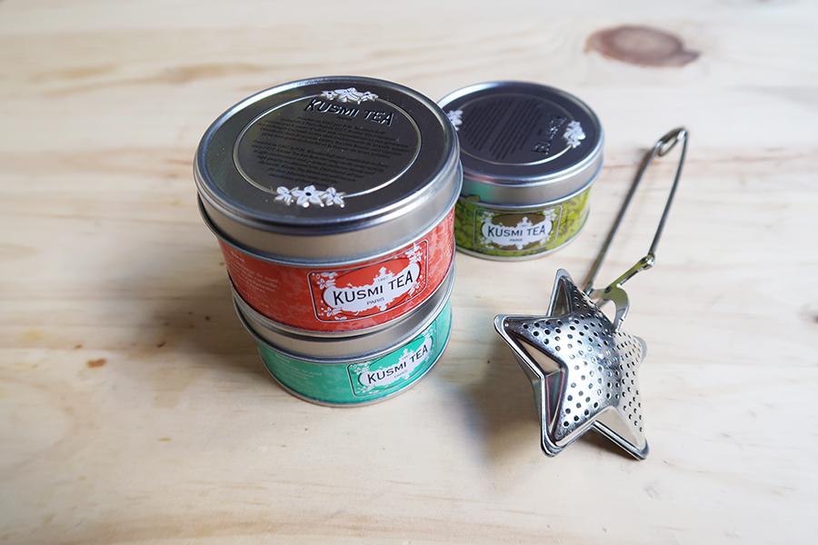 Mes cadeaux de Noël  Mes cadeaux de Noël