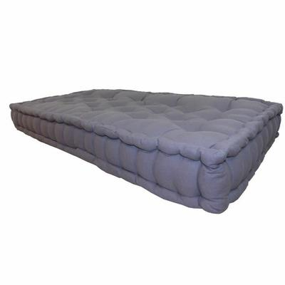 matelas pour palette bois best x with matelas pour. Black Bedroom Furniture Sets. Home Design Ideas