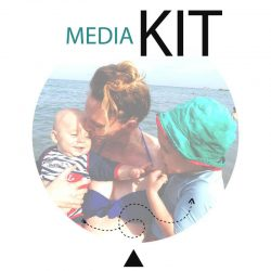mediakit1