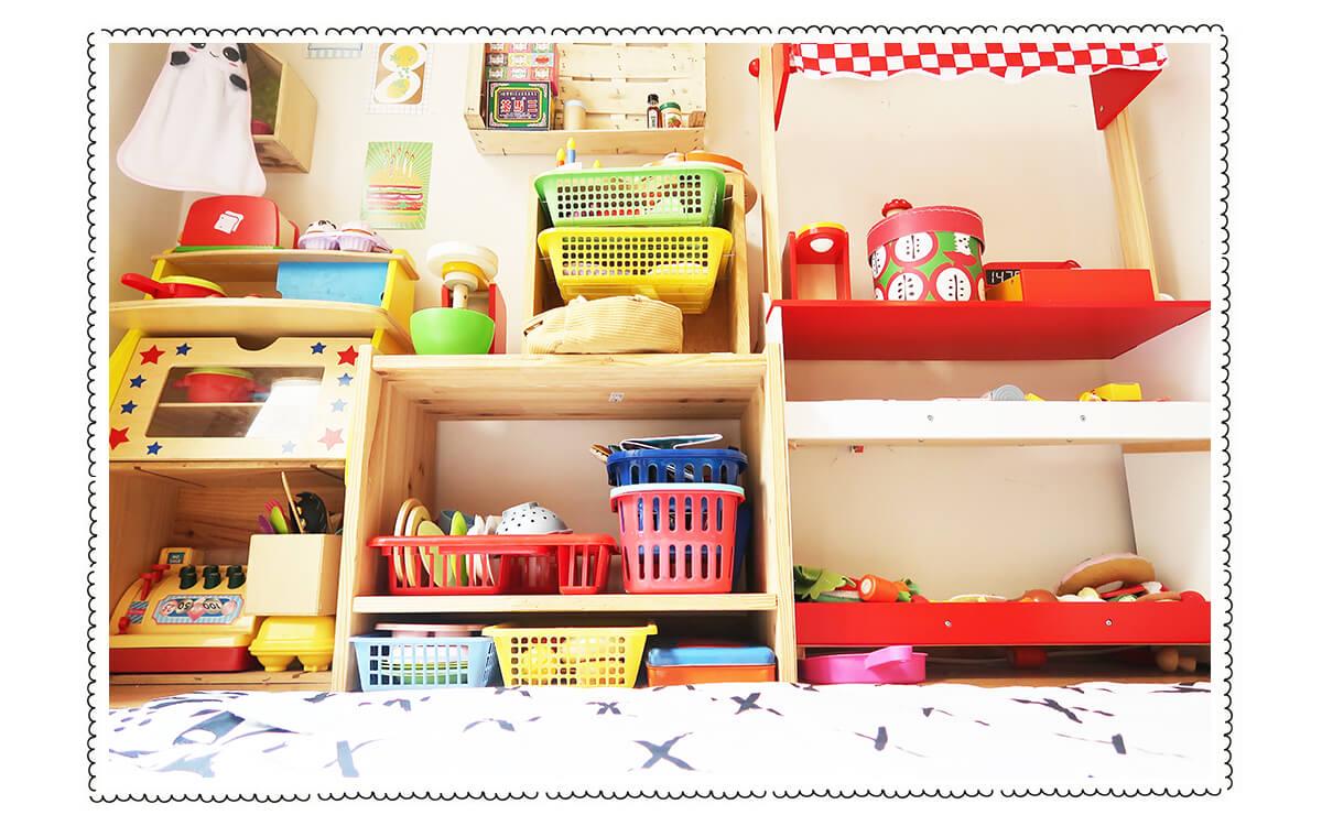 diy une dinette pour pas trop cher divers babymeetstheworld blog maman blog voyages. Black Bedroom Furniture Sets. Home Design Ideas
