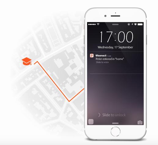 Et si le traceur GPS pour enfant était indispensable ?  Et si le traceur GPS pour enfant était indispensable ?