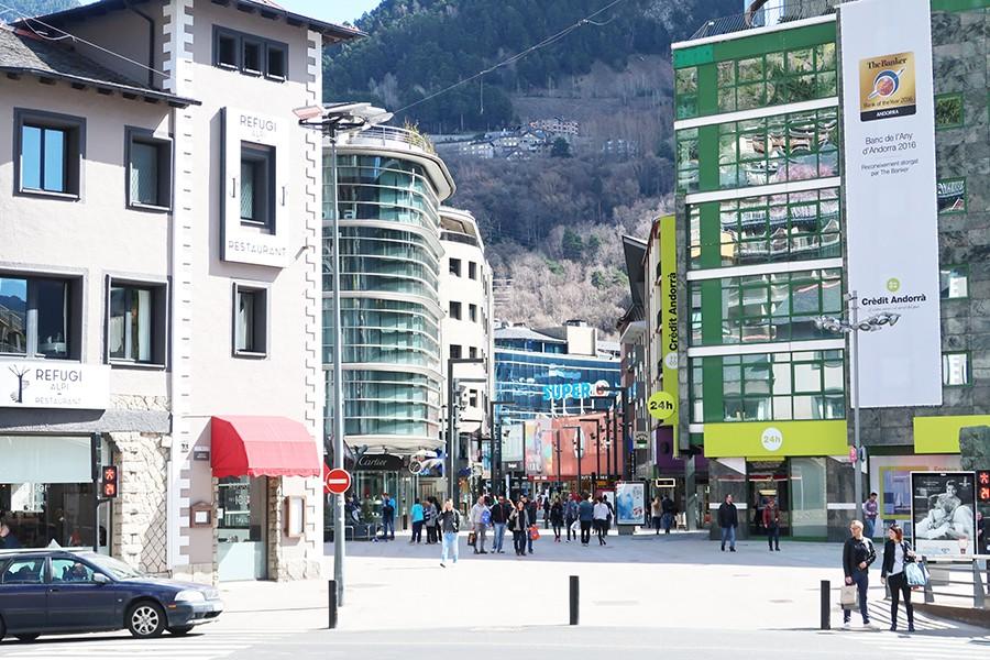 Un week-end à Andorre  Un week-end à Andorre  Un week-end à Andorre  Un week-end à Andorre  Un week-end à Andorre  Un week-end à Andorre  Un week-end à Andorre  Un week-end à Andorre  Un week-end à Andorre