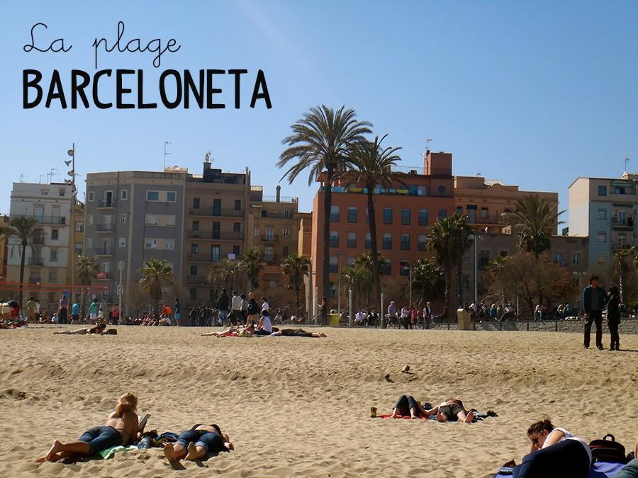Dans quel quartier séjourner à Barcelone  Dans quel quartier séjourner à Barcelone  Dans quel quartier séjourner à Barcelone  Dans quel quartier séjourner à Barcelone