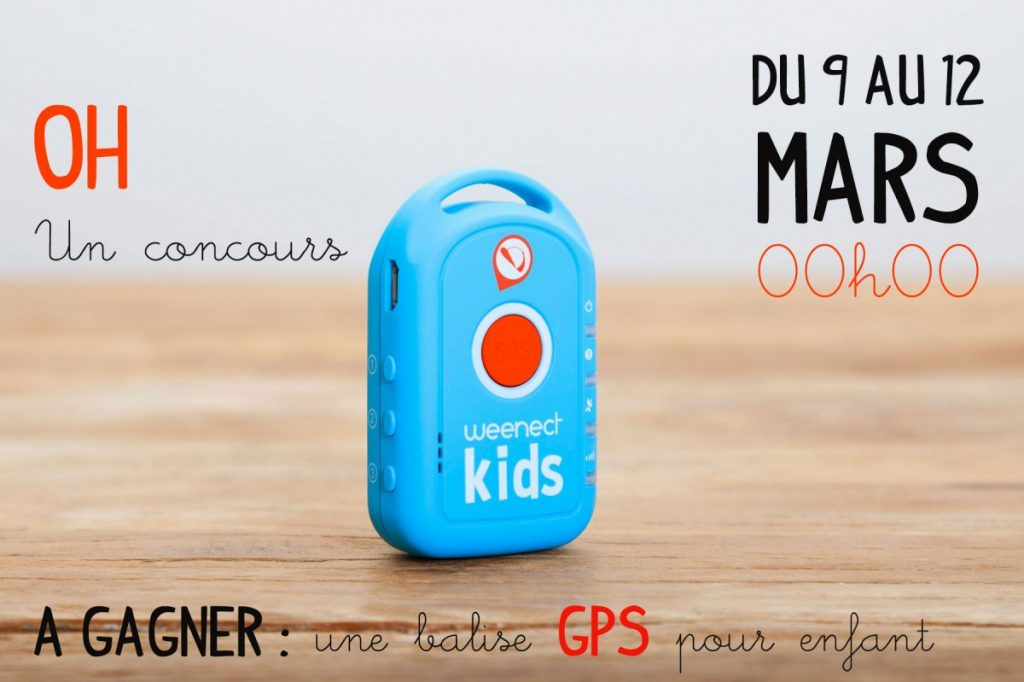 Et si le traceur GPS pour enfant était indispensable ?  Et si le traceur GPS pour enfant était indispensable ?  Et si le traceur GPS pour enfant était indispensable ?  Et si le traceur GPS pour enfant était indispensable ?  Et si le traceur GPS pour enfant était indispensable ?  Et si le traceur GPS pour enfant était indispensable ?