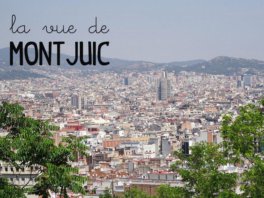Dans quel quartier séjourner à Barcelone  Dans quel quartier séjourner à Barcelone  Dans quel quartier séjourner à Barcelone  Dans quel quartier séjourner à Barcelone  Dans quel quartier séjourner à Barcelone  Dans quel quartier séjourner à Barcelone