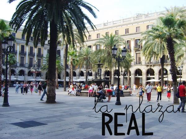Dans quel quartier séjourner à Barcelone  Dans quel quartier séjourner à Barcelone