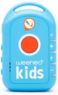Et si le traceur GPS pour enfant était indispensable ?