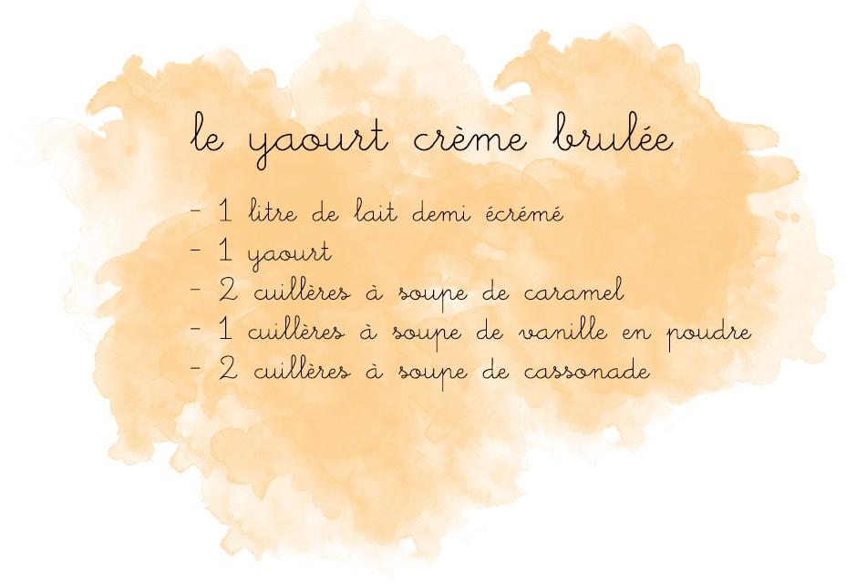 Recettes pour yaourtière  Recettes pour yaourtière  Recettes pour yaourtière  Recettes pour yaourtière  Recettes pour yaourtière