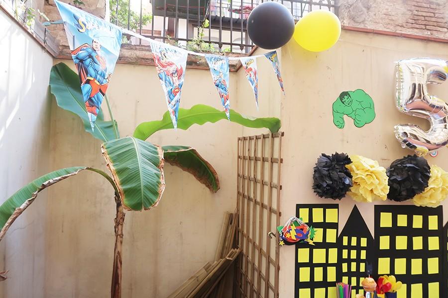 Le goûter d'anniversaire de Super-héros !  Le goûter d'anniversaire de Super-héros !  Le goûter d'anniversaire de Super-héros !  Le goûter d'anniversaire de Super-héros !  Le goûter d'anniversaire de Super-héros !  Le goûter d'anniversaire de Super-héros !  Le goûter d'anniversaire de Super-héros !  Le goûter d'anniversaire de Super-héros !  Le goûter d'anniversaire de Super-héros !  Le goûter d'anniversaire de Super-héros !