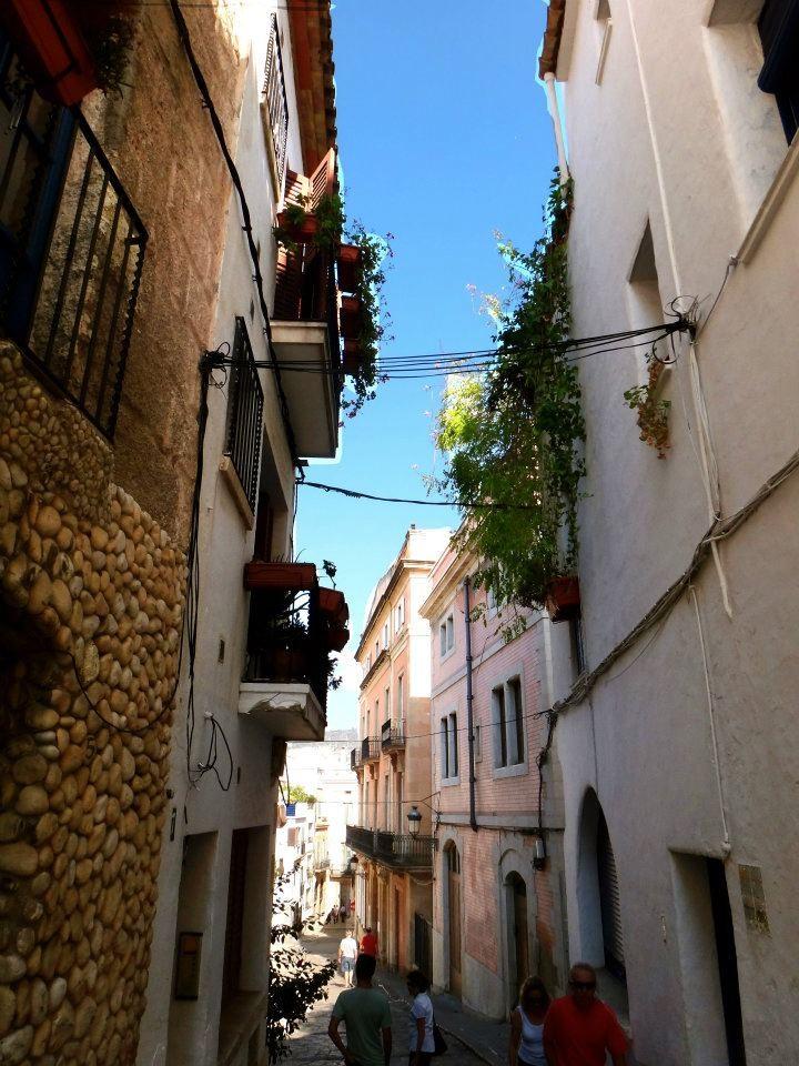 Un petit tour à Sitges  Un petit tour à Sitges  Un petit tour à Sitges  Un petit tour à Sitges  Un petit tour à Sitges  Un petit tour à Sitges  Un petit tour à Sitges