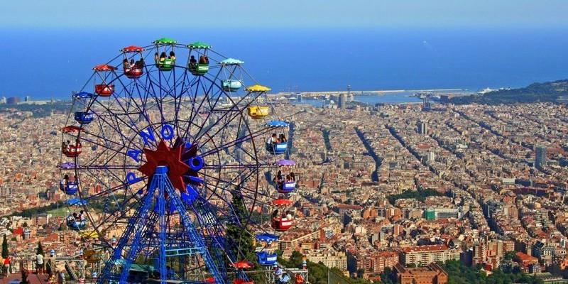 Activités d'été à Barcelone avec les enfants  Activités d'été à Barcelone avec les enfants  Activités d'été à Barcelone avec les enfants  Activités d'été à Barcelone avec les enfants  Activités d'été à Barcelone avec les enfants  Activités d'été à Barcelone avec les enfants  Activités d'été à Barcelone avec les enfants  Activités d'été à Barcelone avec les enfants  Activités d'été à Barcelone avec les enfants  Activités d'été à Barcelone avec les enfants  Activités d'été à Barcelone avec les enfants  Activités d'été à Barcelone avec les enfants  Activités d'été à Barcelone avec les enfants  Activités d'été à Barcelone avec les enfants  Activités d'été à Barcelone avec les enfants  Activités d'été à Barcelone avec les enfants  Activités d'été à Barcelone avec les enfants  Activités d'été à Barcelone avec les enfants  Activités d'été à Barcelone avec les enfants  Activités d'été à Barcelone avec les enfants  Activités d'été à Barcelone avec les enfants