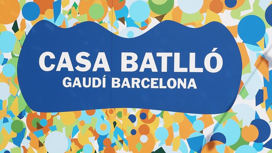 Visiter Barcelone autrement avec Barcelona Wink !  Visiter Barcelone autrement avec Barcelona Wink !
