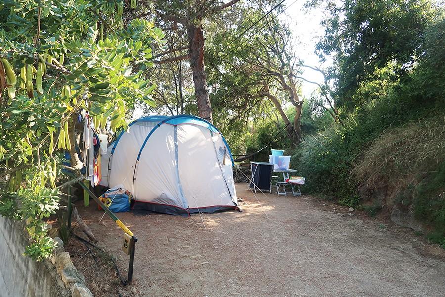 3 jours au camping Bonavista