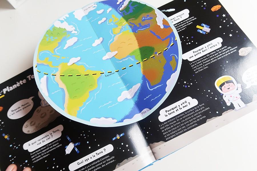 Découvrir le monde à travers les livres  Découvrir le monde à travers les livres  Découvrir le monde à travers les livres  Découvrir le monde à travers les livres  Découvrir le monde à travers les livres  Découvrir le monde à travers les livres  Découvrir le monde à travers les livres  Découvrir le monde à travers les livres