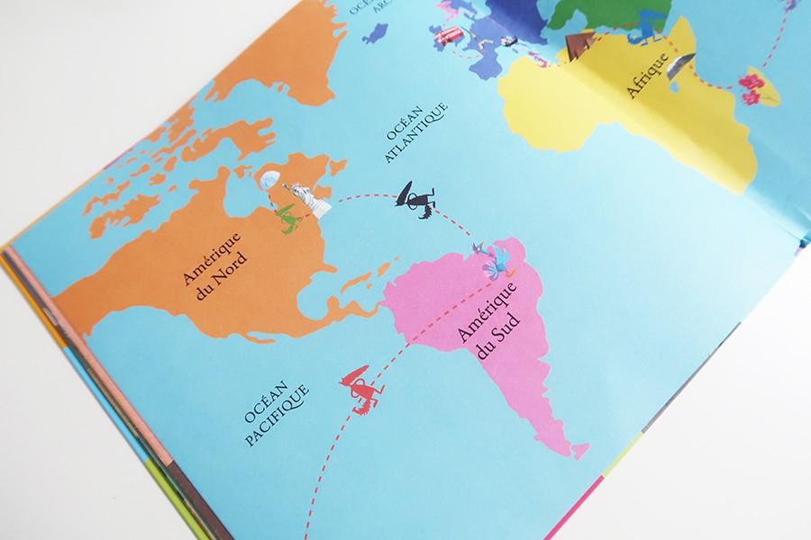 Découvrir le monde à travers les livres  Découvrir le monde à travers les livres  Découvrir le monde à travers les livres  Découvrir le monde à travers les livres  Découvrir le monde à travers les livres  Découvrir le monde à travers les livres