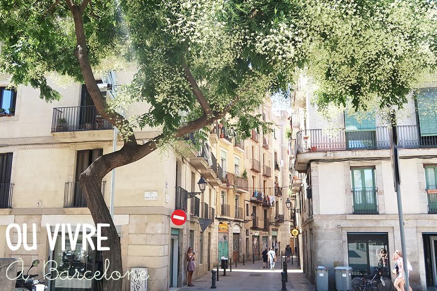 S'expatrier et vivre à Barcelone avec des enfants  S'expatrier et vivre à Barcelone avec des enfants  S'expatrier et vivre à Barcelone avec des enfants  S'expatrier et vivre à Barcelone avec des enfants  S'expatrier et vivre à Barcelone avec des enfants