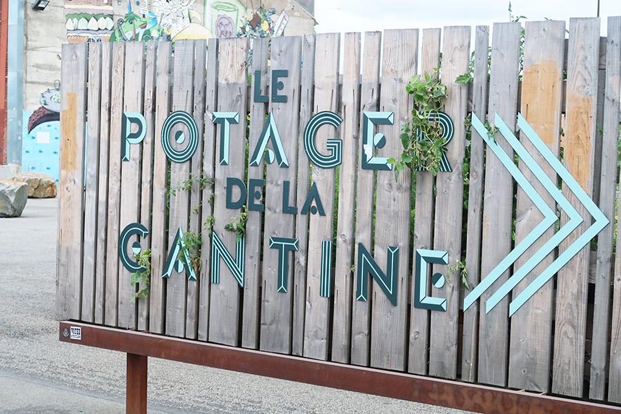 Nos vacances à Nantes : L'île et les machines de Nantes  Nos vacances à Nantes : L'île et les machines de Nantes  Nos vacances à Nantes : L'île et les machines de Nantes  Nos vacances à Nantes : L'île et les machines de Nantes  Nos vacances à Nantes : L'île et les machines de Nantes  Nos vacances à Nantes : L'île et les machines de Nantes  Nos vacances à Nantes : L'île et les machines de Nantes  Nos vacances à Nantes : L'île et les machines de Nantes  Nos vacances à Nantes : L'île et les machines de Nantes  Nos vacances à Nantes : L'île et les machines de Nantes  Nos vacances à Nantes : L'île et les machines de Nantes  Nos vacances à Nantes : L'île et les machines de Nantes  Nos vacances à Nantes : L'île et les machines de Nantes  Nos vacances à Nantes : L'île et les machines de Nantes  Nos vacances à Nantes : L'île et les machines de Nantes