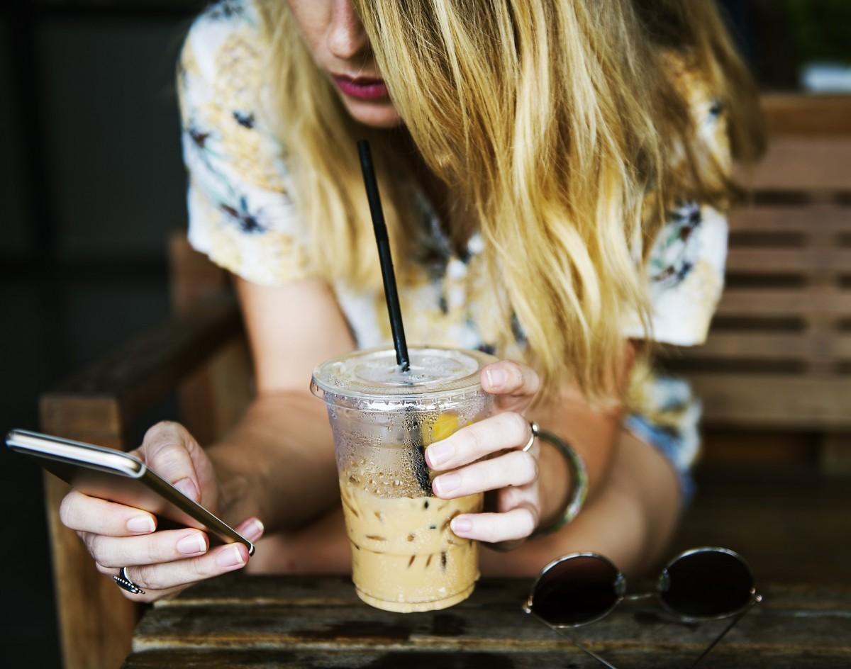 Astuces pour décrocher un peu des réseaux sociaux