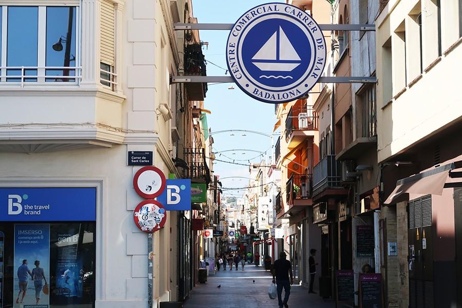 Il n'y a pas que Barcelona dans la vie, il y a Badalona aussi  Il n'y a pas que Barcelona dans la vie, il y a Badalona aussi  Il n'y a pas que Barcelona dans la vie, il y a Badalona aussi  Il n'y a pas que Barcelona dans la vie, il y a Badalona aussi  Il n'y a pas que Barcelona dans la vie, il y a Badalona aussi  Il n'y a pas que Barcelona dans la vie, il y a Badalona aussi  Il n'y a pas que Barcelona dans la vie, il y a Badalona aussi  Il n'y a pas que Barcelona dans la vie, il y a Badalona aussi