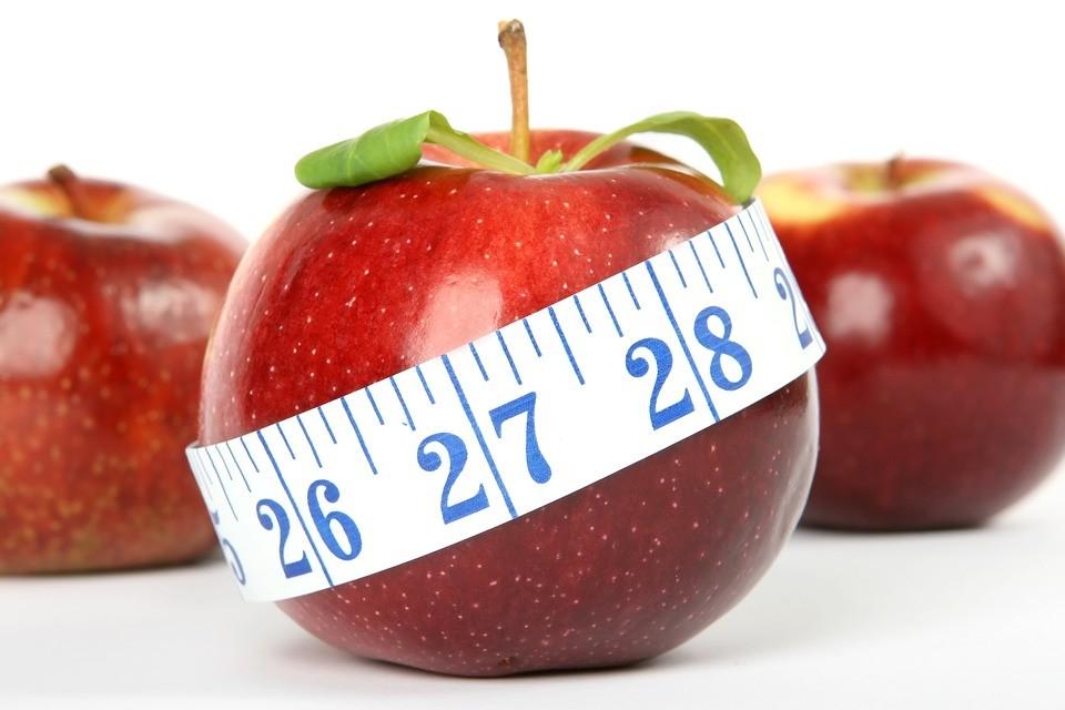 Petites astuces pour perdre ses derniers kilos en trop