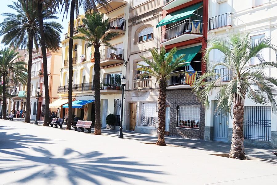 Il n'y a pas que Barcelona dans la vie, il y a Badalona aussi  Il n'y a pas que Barcelona dans la vie, il y a Badalona aussi  Il n'y a pas que Barcelona dans la vie, il y a Badalona aussi  Il n'y a pas que Barcelona dans la vie, il y a Badalona aussi  Il n'y a pas que Barcelona dans la vie, il y a Badalona aussi  Il n'y a pas que Barcelona dans la vie, il y a Badalona aussi  Il n'y a pas que Barcelona dans la vie, il y a Badalona aussi  Il n'y a pas que Barcelona dans la vie, il y a Badalona aussi  Il n'y a pas que Barcelona dans la vie, il y a Badalona aussi  Il n'y a pas que Barcelona dans la vie, il y a Badalona aussi  Il n'y a pas que Barcelona dans la vie, il y a Badalona aussi