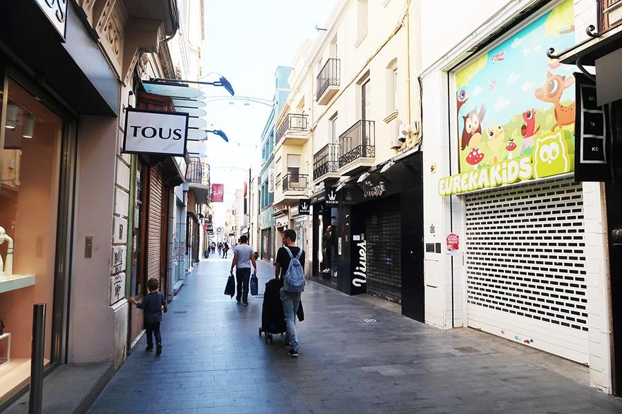 Il n'y a pas que Barcelona dans la vie, il y a Badalona aussi  Il n'y a pas que Barcelona dans la vie, il y a Badalona aussi  Il n'y a pas que Barcelona dans la vie, il y a Badalona aussi  Il n'y a pas que Barcelona dans la vie, il y a Badalona aussi  Il n'y a pas que Barcelona dans la vie, il y a Badalona aussi  Il n'y a pas que Barcelona dans la vie, il y a Badalona aussi  Il n'y a pas que Barcelona dans la vie, il y a Badalona aussi  Il n'y a pas que Barcelona dans la vie, il y a Badalona aussi  Il n'y a pas que Barcelona dans la vie, il y a Badalona aussi  Il n'y a pas que Barcelona dans la vie, il y a Badalona aussi  Il n'y a pas que Barcelona dans la vie, il y a Badalona aussi  Il n'y a pas que Barcelona dans la vie, il y a Badalona aussi  Il n'y a pas que Barcelona dans la vie, il y a Badalona aussi  Il n'y a pas que Barcelona dans la vie, il y a Badalona aussi  Il n'y a pas que Barcelona dans la vie, il y a Badalona aussi  Il n'y a pas que Barcelona dans la vie, il y a Badalona aussi  Il n'y a pas que Barcelona dans la vie, il y a Badalona aussi  Il n'y a pas que Barcelona dans la vie, il y a Badalona aussi  Il n'y a pas que Barcelona dans la vie, il y a Badalona aussi