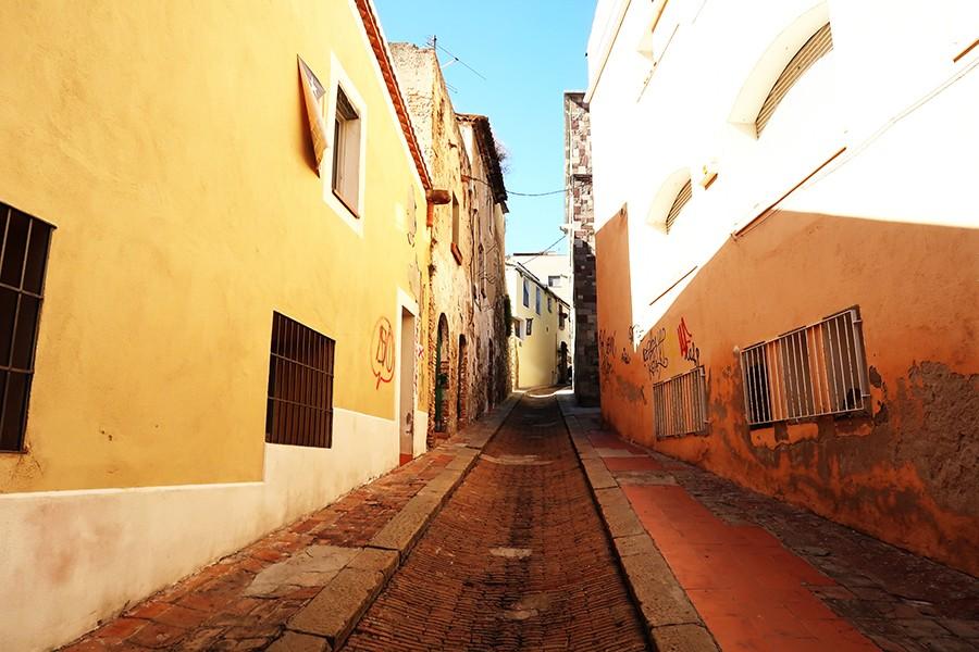 Il n'y a pas que Barcelona dans la vie, il y a Badalona aussi  Il n'y a pas que Barcelona dans la vie, il y a Badalona aussi  Il n'y a pas que Barcelona dans la vie, il y a Badalona aussi  Il n'y a pas que Barcelona dans la vie, il y a Badalona aussi  Il n'y a pas que Barcelona dans la vie, il y a Badalona aussi  Il n'y a pas que Barcelona dans la vie, il y a Badalona aussi  Il n'y a pas que Barcelona dans la vie, il y a Badalona aussi  Il n'y a pas que Barcelona dans la vie, il y a Badalona aussi  Il n'y a pas que Barcelona dans la vie, il y a Badalona aussi  Il n'y a pas que Barcelona dans la vie, il y a Badalona aussi  Il n'y a pas que Barcelona dans la vie, il y a Badalona aussi  Il n'y a pas que Barcelona dans la vie, il y a Badalona aussi  Il n'y a pas que Barcelona dans la vie, il y a Badalona aussi  Il n'y a pas que Barcelona dans la vie, il y a Badalona aussi  Il n'y a pas que Barcelona dans la vie, il y a Badalona aussi  Il n'y a pas que Barcelona dans la vie, il y a Badalona aussi