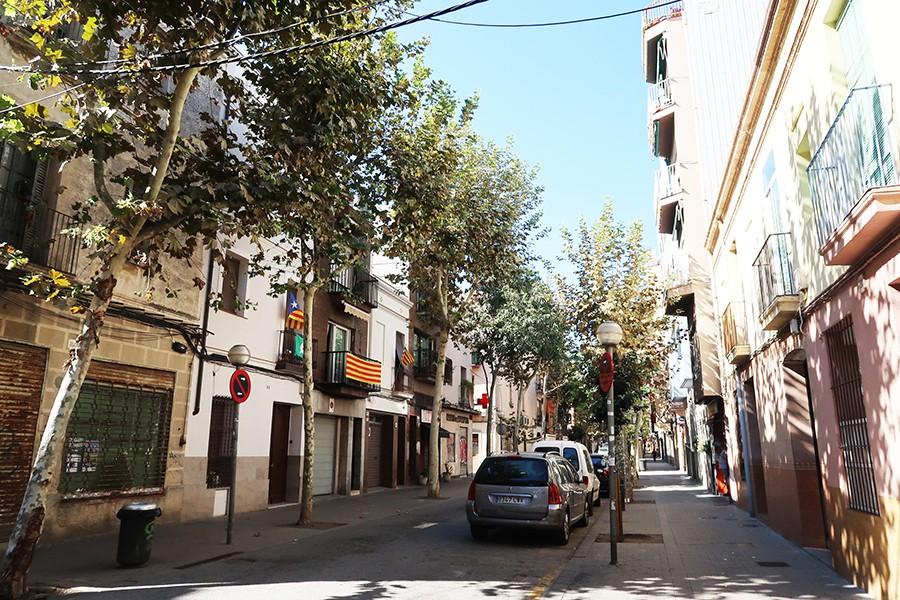 Il n'y a pas que Barcelona dans la vie, il y a Badalona aussi  Il n'y a pas que Barcelona dans la vie, il y a Badalona aussi  Il n'y a pas que Barcelona dans la vie, il y a Badalona aussi  Il n'y a pas que Barcelona dans la vie, il y a Badalona aussi  Il n'y a pas que Barcelona dans la vie, il y a Badalona aussi  Il n'y a pas que Barcelona dans la vie, il y a Badalona aussi  Il n'y a pas que Barcelona dans la vie, il y a Badalona aussi  Il n'y a pas que Barcelona dans la vie, il y a Badalona aussi  Il n'y a pas que Barcelona dans la vie, il y a Badalona aussi  Il n'y a pas que Barcelona dans la vie, il y a Badalona aussi  Il n'y a pas que Barcelona dans la vie, il y a Badalona aussi  Il n'y a pas que Barcelona dans la vie, il y a Badalona aussi  Il n'y a pas que Barcelona dans la vie, il y a Badalona aussi  Il n'y a pas que Barcelona dans la vie, il y a Badalona aussi  Il n'y a pas que Barcelona dans la vie, il y a Badalona aussi  Il n'y a pas que Barcelona dans la vie, il y a Badalona aussi  Il n'y a pas que Barcelona dans la vie, il y a Badalona aussi