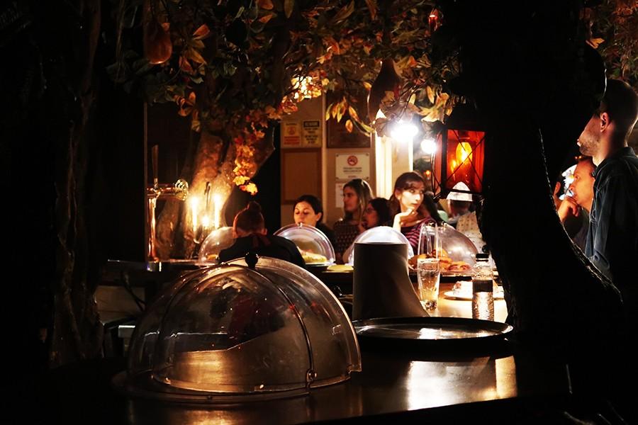 Goûter à Barcelone : el bosc de les fades  Goûter à Barcelone : el bosc de les fades  Goûter à Barcelone : el bosc de les fades  Goûter à Barcelone : el bosc de les fades  Goûter à Barcelone : el bosc de les fades  Goûter à Barcelone : el bosc de les fades  Goûter à Barcelone : el bosc de les fades  Goûter à Barcelone : el bosc de les fades  Goûter à Barcelone : el bosc de les fades  Goûter à Barcelone : el bosc de les fades  Goûter à Barcelone : el bosc de les fades  Goûter à Barcelone : el bosc de les fades  Goûter à Barcelone : el bosc de les fades  Goûter à Barcelone : el bosc de les fades  Goûter à Barcelone : el bosc de les fades  Goûter à Barcelone : el bosc de les fades