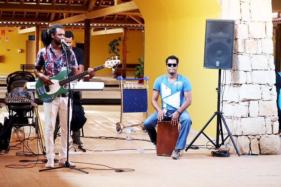 Le programme de 3 jours au Cap Vert avec Jet tours !  Le programme de 3 jours au Cap Vert avec Jet tours !  Le programme de 3 jours au Cap Vert avec Jet tours !  Le programme de 3 jours au Cap Vert avec Jet tours !