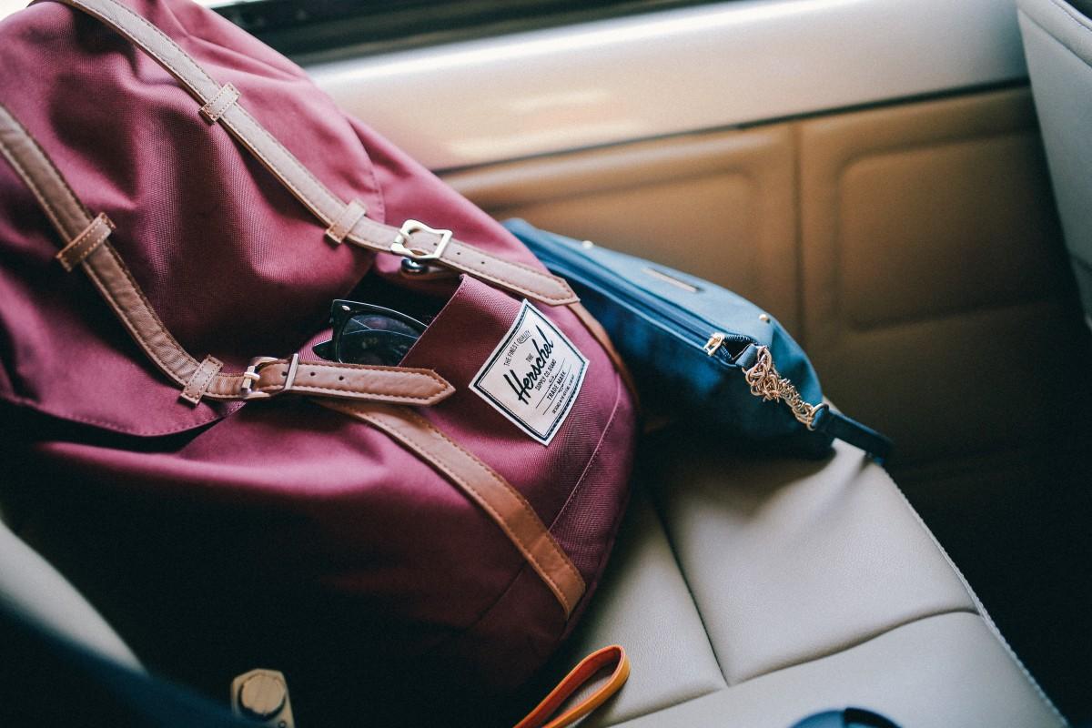 Astuces et conseils pour voyager sereinement en famille  Astuces et conseils pour voyager sereinement en famille