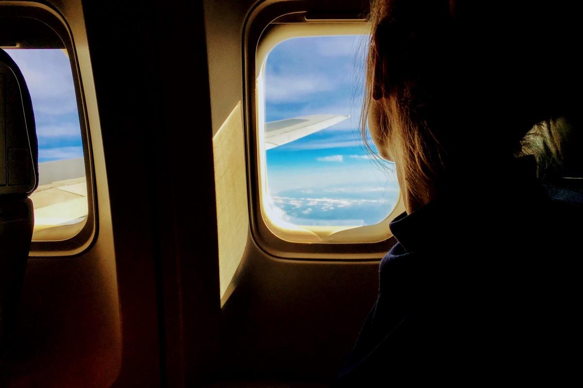 Astuces et conseils pour voyager sereinement en famille  Astuces et conseils pour voyager sereinement en famille  Astuces et conseils pour voyager sereinement en famille