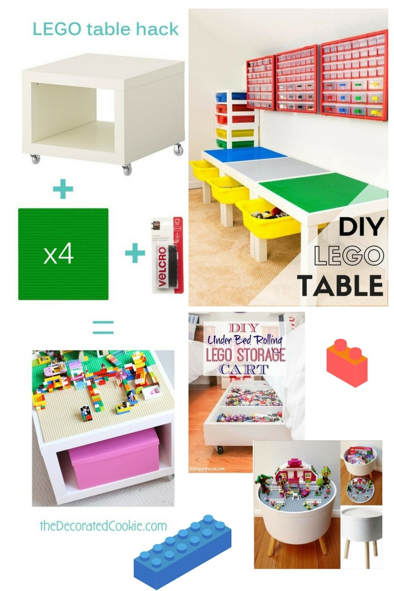 mais comment ranger tous ses lego shopping babymeetstheworld blog maman blog voyages. Black Bedroom Furniture Sets. Home Design Ideas