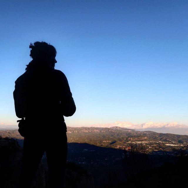 Dans les hauteurs quitter la ville pour la nature lahellip