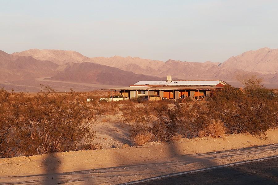 Road trip en famille dans le désert et la route 66  Road trip en famille dans le désert et la route 66  Road trip en famille dans le désert et la route 66  Road trip en famille dans le désert et la route 66  Road trip en famille dans le désert et la route 66  Road trip en famille dans le désert et la route 66  Road trip en famille dans le désert et la route 66  Road trip en famille dans le désert et la route 66  Road trip en famille dans le désert et la route 66  Road trip en famille dans le désert et la route 66  Road trip en famille dans le désert et la route 66  Road trip en famille dans le désert et la route 66  Road trip en famille dans le désert et la route 66  Road trip en famille dans le désert et la route 66  Road trip en famille dans le désert et la route 66  Road trip en famille dans le désert et la route 66  Road trip en famille dans le désert et la route 66
